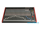 Микшер Allen&Heath ZED24