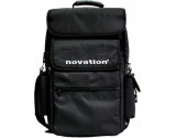 Кейс Novation Black Case 25