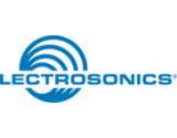 Инструментальная система Lectrosonics IS400-Rack-470 (470 - 495МГц)