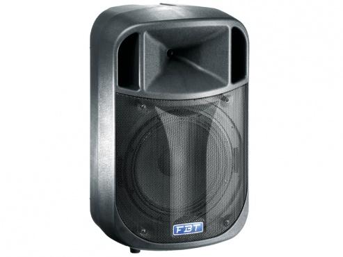 Активная акустическая система FBT J 12A