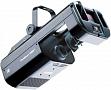 Сканер ROBE CLUBSCAN 250 CT