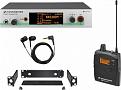 Система персонального мониторинга SENNHEISER EW 300 IEM G3-G-X