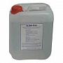 Жидкость генератор дыма LOOK SOLUTIONS SLOW-FOG 5L