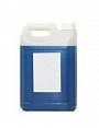 Жидкость для генератора пены SFAT FOAM FLUID ECO 25л